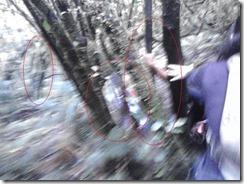 Mt. Cristobal Traverse (6/6)