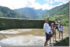 Ifugao-Mt. Province-Benguet Trip (5/6)