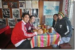 Ifugao-Mt. Province-Benguet Trip (3/6)
