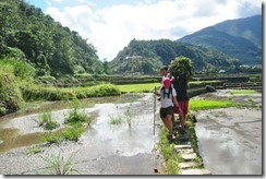 Ifugao-Mt. Province-Benguet Trip (6/6)