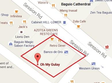 Map_OMG