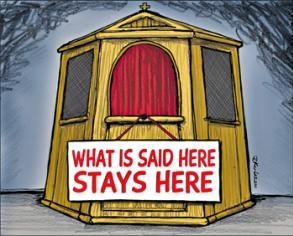 image source: http://wdtprs.com/blog/wp-content/uploads/2014/07/seal-of-confession.jpg