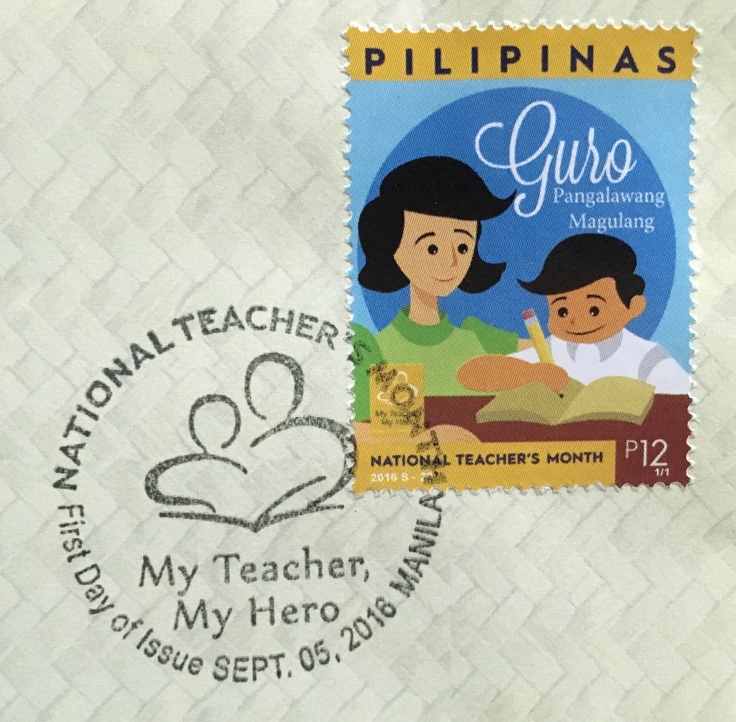 national-teachers-month-stamp